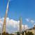 elektrownia · przemysłu · energii · moc · roślin · elektrycznej - zdjęcia stock © zurijeta