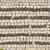 каменные · текстуры · стены · улице · фон · рок - Сток-фото © zurijeta