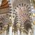 utazás · haddzs · Mecca · 2013 · ív · iszlám - stock fotó © zurijeta