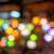 asian · festiwalu · tradycyjny · pomarańczowy · latarnia - zdjęcia stock © zurijeta