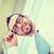 homem · de · negócios · amarrar · óculos · barba · retrato · olhando - foto stock © zurijeta