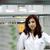 медицина · склад · интерьер · науки · бутылку · лаборатория - Сток-фото © zurijeta