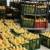 パン · 工場 · 工場 · ホット · 新鮮な · 職場 - ストックフォト © zurijeta