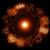 fire zodiac circle stock photo © zven0