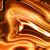 líquido · metal · rojo · acero · blanco · caliente - foto stock © zven0