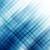 abstract · Blauw · mozaiek · licht · ontwerp · kunst - stockfoto © zven0