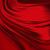 red silk stock photo © zven0