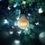 Flying · свет · лампа · бабочки · бабочка · дизайна - Сток-фото © zven0