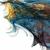 verf · kunstenaar · olie · abstract · papier - stockfoto © zven0