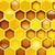 honeycomb stock photo © zven0