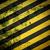 дорожный · знак · опасность · ржавые · стены · текстуры · дизайна - Сток-фото © zven0
