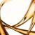 płynnych · karmel · biały · projektu · tle · miodu - zdjęcia stock © zven0