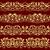 フローラル · 装飾的な · スタイル · 金 · 飾り - ストックフォト © zybr78