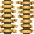 金 · リボン · セット · コレクション · レトロな · 成功 - ストックフォト © zybr78