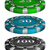 casino poker chips with cost stock photo © zybr78