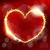 抽象的な · バレンタインデー · 中心 · バレンタイン · 日 · 結婚式 - ストックフォト © zybr78