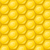 honeycomb wallpaper pattern stock photo © zybr78