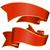 ayarlamak · kırmızı · farklı · vektör · şerit - stok fotoğraf © zybr78