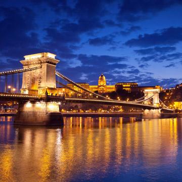 #3492989 Budapest (C) rudi1976