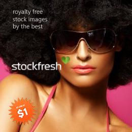 fast shipment stock photo © andresr